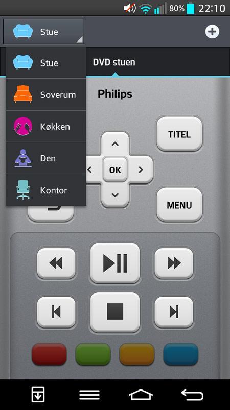 LG-G2-quick-remote