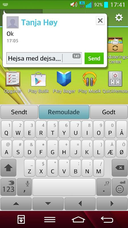 LG-G2-sms-modtaget