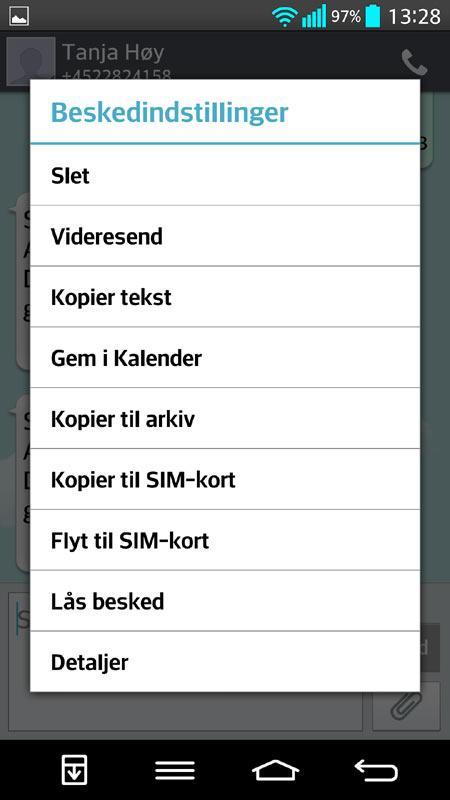 LG-G2-textlink