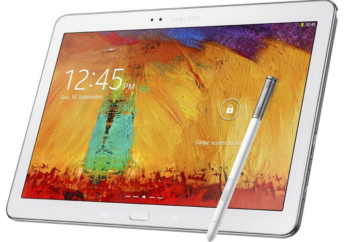 Samsung-Galaxy-Note-10-1-20