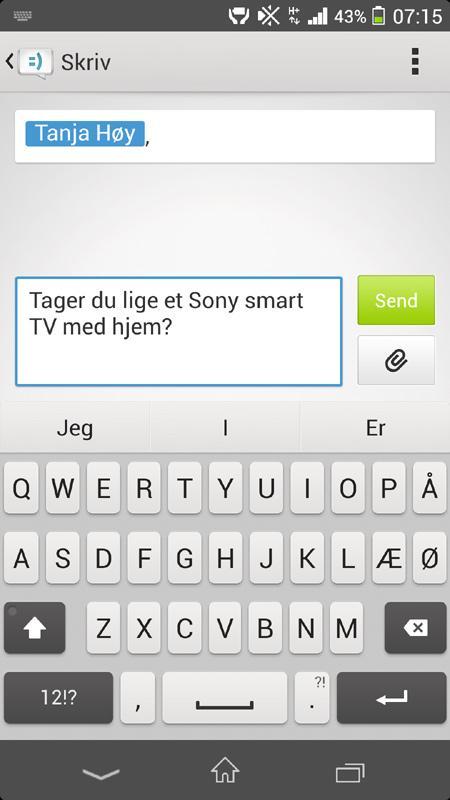 Sony-Xperia-Z1-sms-app