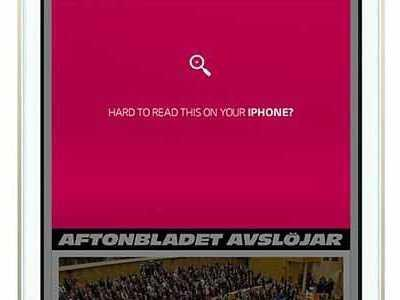 lg-g2-iphone-ad-1