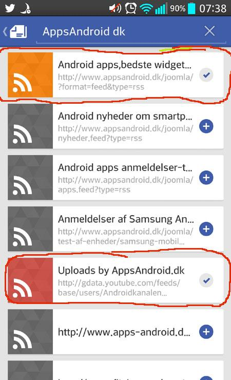 AppsAndroid-google-bladkios