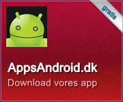 app-banner-promo