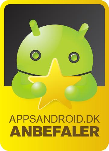 appsandroid anbefaler ikon-01