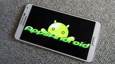 thumb Samsung-Galaxy-Note-3-scree
