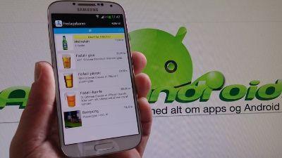 thumb Zerved-dansk-app-til-smartp