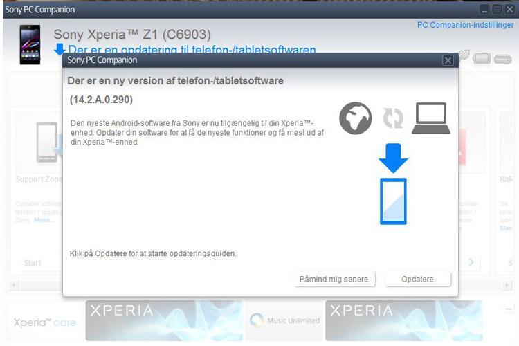 142a0290-xperia-z1