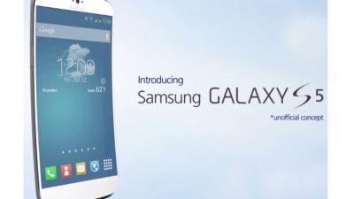 thumb Galaxy-S5-i-produktion