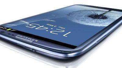 thumb Samsung-Galaxy-S-3