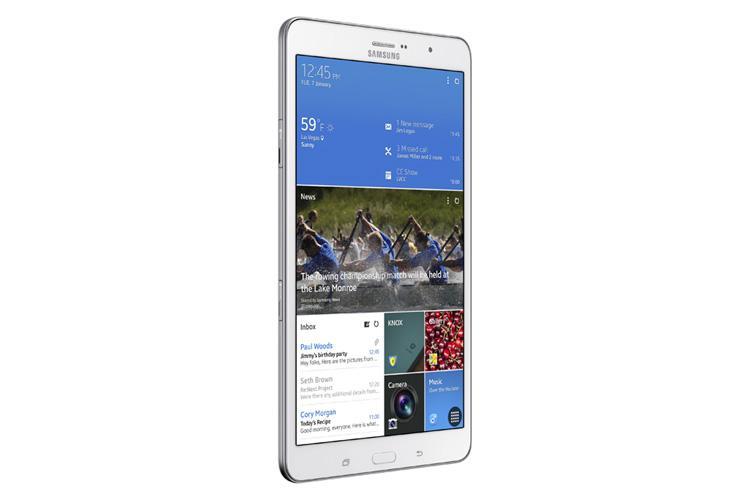 Samsung-Galaxy-tab-pro-8