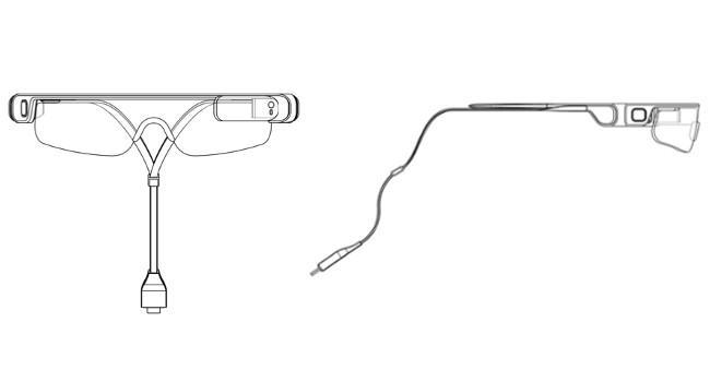 Samsung-Glasses-concept-2
