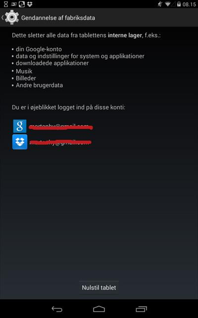 nulstilling-af-Android-smar