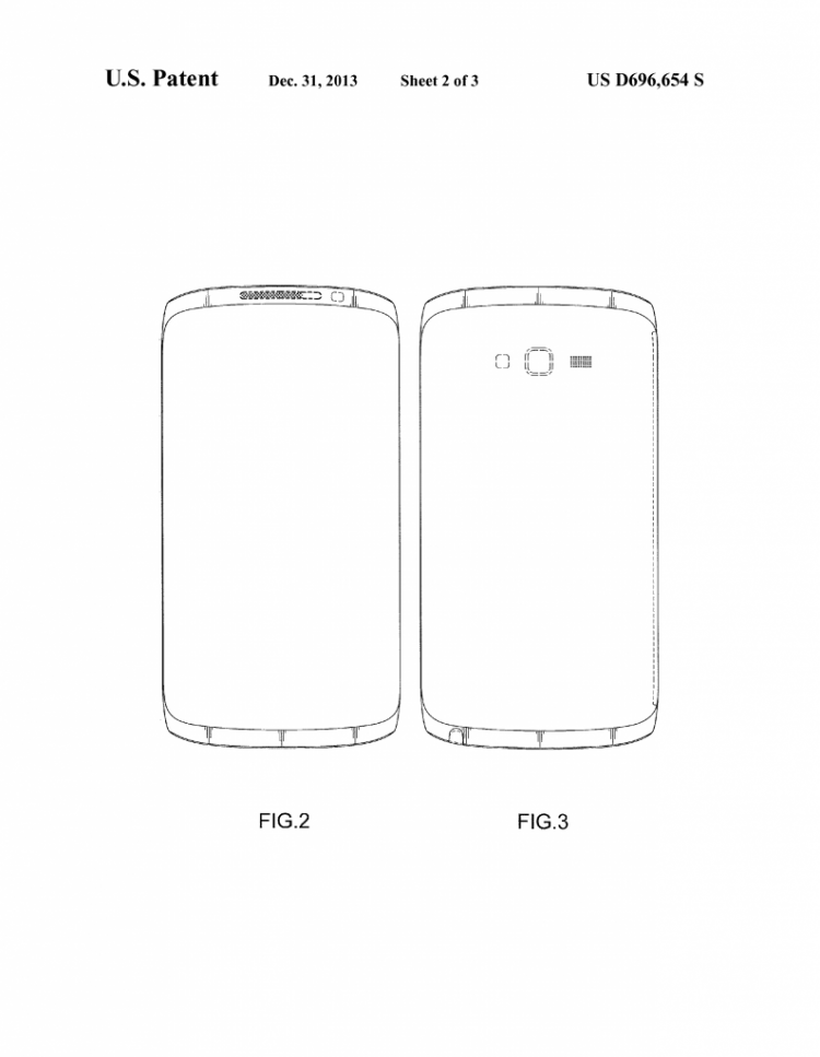 s5-note-4-patent-design-1