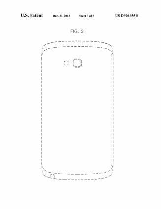 s5-note-4-patent-design-6
