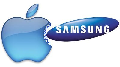 thumb Apple-vs-Samsung