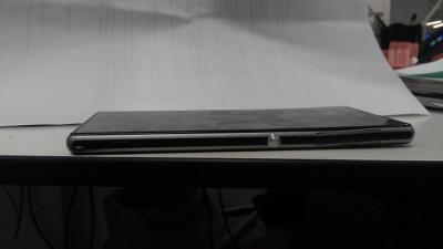 thumb Bent-Xperia-Z1