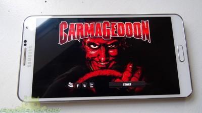 thumb Carmageddon Android