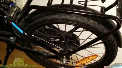 thumb Cykel Reparation dansk app