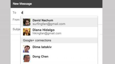 thumb Gmail-opdatering
