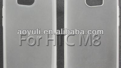 thumb HTC-M8-dual-camera-case