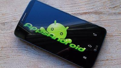 thumb LG-G2-smartphone
