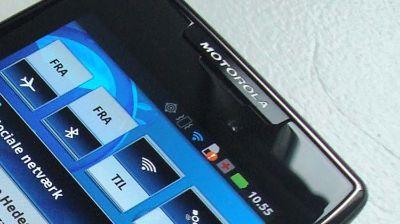 thumb Motorola