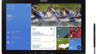 thumb Samsung-Galaxy-Note-tab-pro