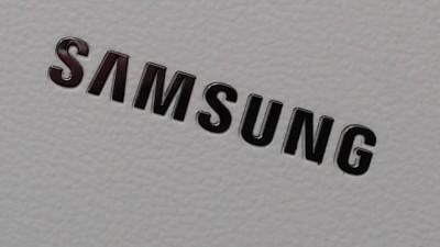 thumb Samsung-logo