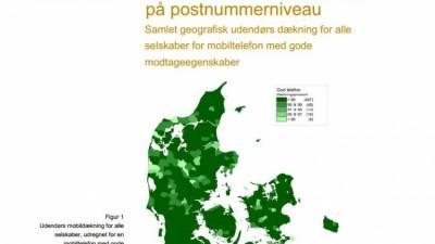 thumb internet dk