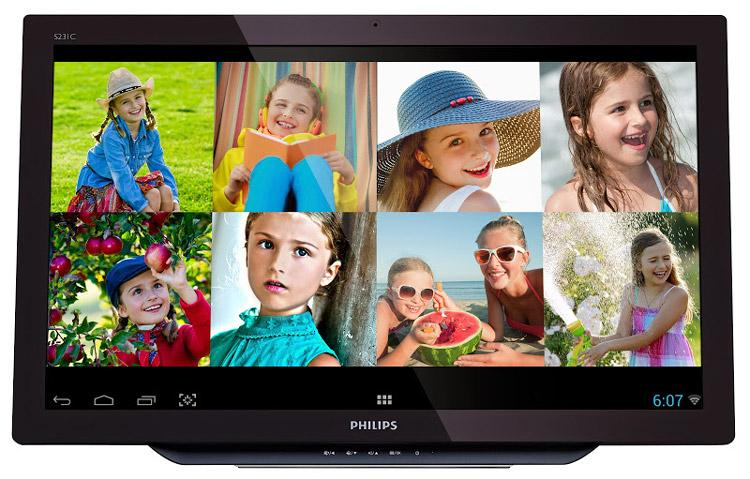 Philips-alt-i-en-android
