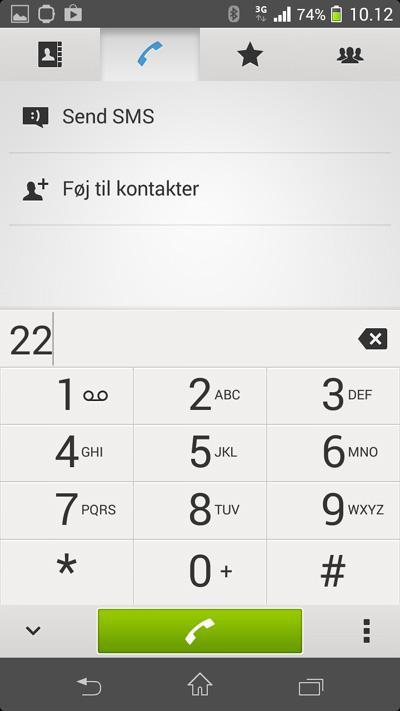 Sony-Xperia-Z1-Compact-opka
