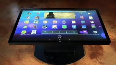 thumb Android-touch-table