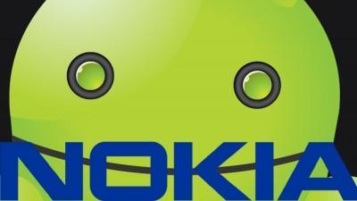 thumb Nokia-Android