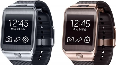 thumb Samsung-Galaxy-gear-2