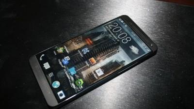 thumb htc one plus front 1