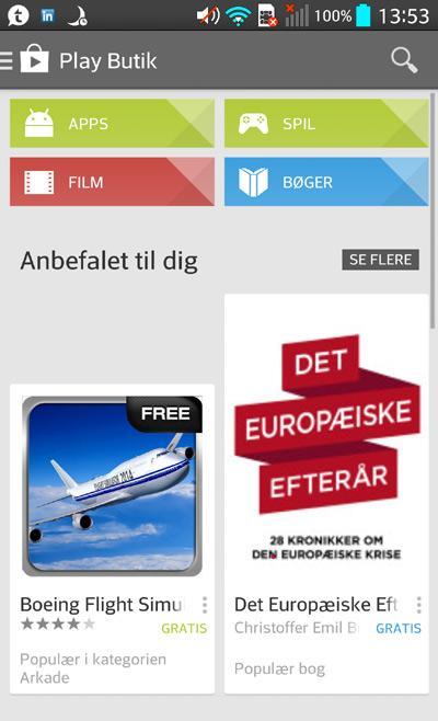 google-movies-dk