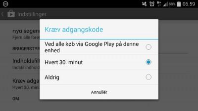 thumb Google-Play-opdatering