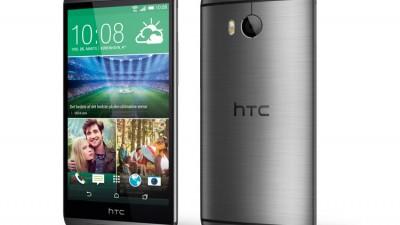 thumb HTC-One-M8-smartphone