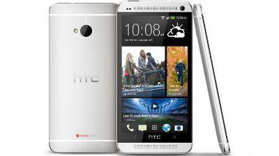 thumb HTC-One