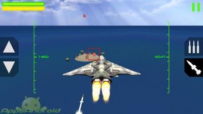 thumb Jet Combat 1