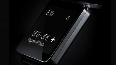 thumb LG-Smartwatch