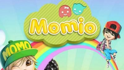 thumb Momio-Android-app