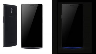 thumb Oppo-Find-7