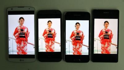 thumb Samsung-Galaxy-S5-HTC-One-M