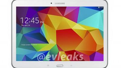 thumb Samsung-Galaxy-Tab-4-101