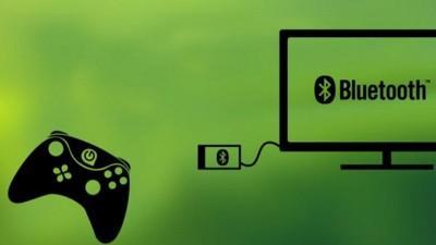 thumb green-throttle-games