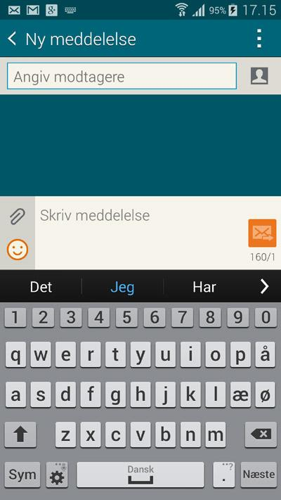 Screenshot2014-04-08-17-15-