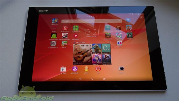 Sony-xperia-z2-tablet-test-1