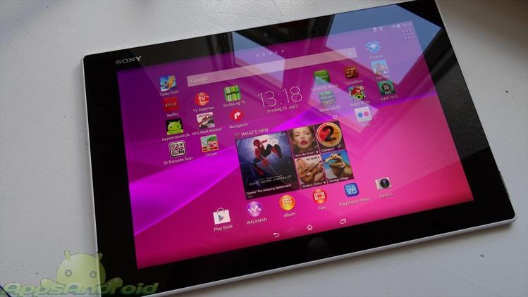 Sony-xperia-z2-tablet-test-2